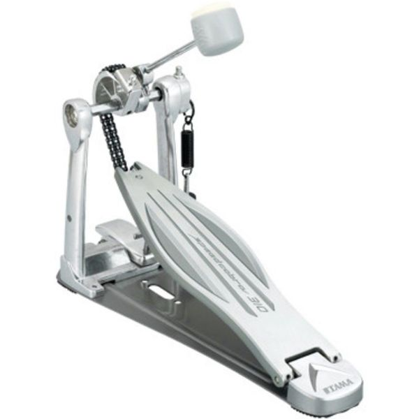 Tama Speed Cobra HP310L Single Bass Drum Pedal